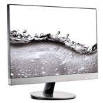 "Монитор 23.0"" AOC I2369VM, IPS, LED, 1920x1080, 6ms, 250 cd/m, 50M:1, +2xHDMI, +DP, +MM, +MHL"